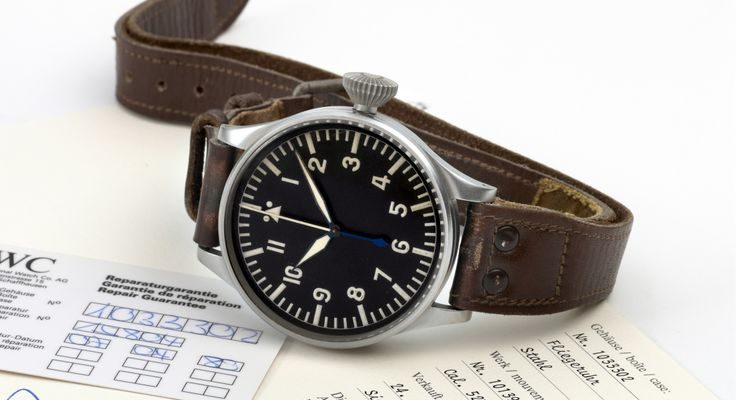 IWC-pilot-watch-1940