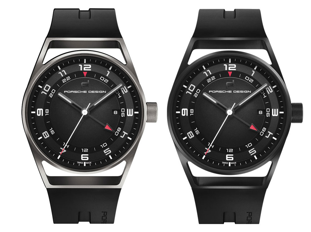 Porsche_Design_1919_Datetimer_06