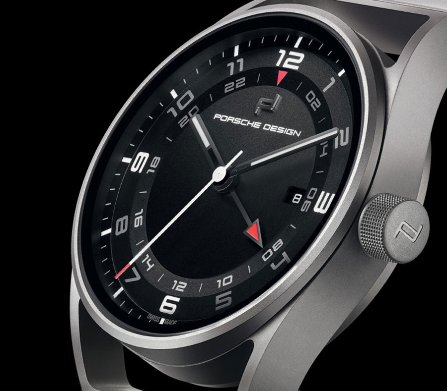 Porsche_Design_1919_Datetimer_09